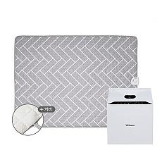 [스팀보이] 온수매트 고가매쉬(킹) S8000-S1923