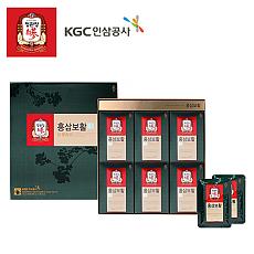 [정관장] 홍삼보활40ml x 30포